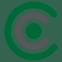 Cascade Financial Technology Corp logo