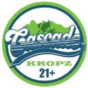 Cascade Kropz Llc logo icon