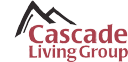 Cascade Living logo icon