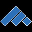 Cascade Loans logo icon