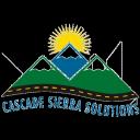 Cascade Sierra Solutions Logo