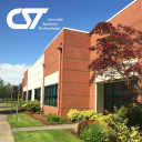 Cascade Systems Technology