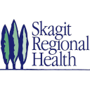 Cascade Valley Clinics logo icon