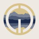 Cascade Web Development , Inc. logo