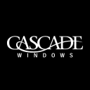 Cascade Windows logo icon