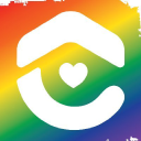 Cascadia Behavioral Healthcare logo icon