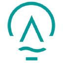 Cascadia Corridor logo icon