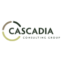 Cascadia Consulting logo icon