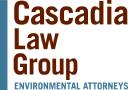 Cascadia Law Group PLLC logo