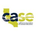 California Science Teachers Association logo icon