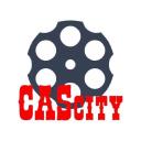 Cas City logo icon