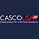 CASCO USA