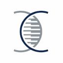 Casdin Capital logo icon