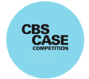 Case Competition logo icon