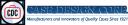 Casedesigncorp logo icon