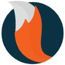 Case Fox logo icon