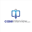 Case Interview logo icon