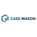 Case Mason logo icon