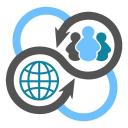 Caseo logo icon