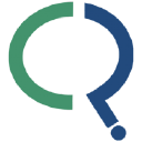 Case Questions logo icon