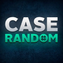 Read Caserandom Com Reviews
