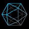 Caserta logo