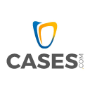Cases logo icon