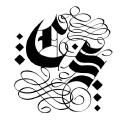 Case Study Coffee logo icon