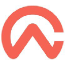 Case Ware logo icon