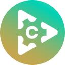 Caseworx logo icon