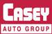 Casey Auto logo icon