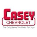Casey Chevrolet