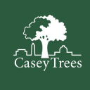 Casey Trees logo icon
