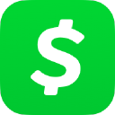 Logo for Cash App