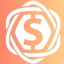 Cashchanger logo icon
