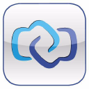 Cashcloud - Send cold emails to Cashcloud