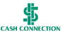 Cash Connection logo icon