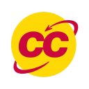 Cash Converters logo icon