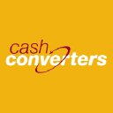 Cash Converters logo icon