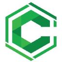 Cash Cow Couple logo icon
