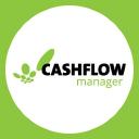 Cashflow Manager logo icon