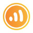 Cashflow Podcasting logo icon