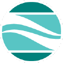 Cashins & Associates,Inc logo icon
