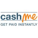 Cash Me logo icon