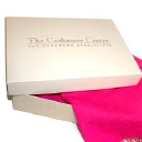 Cashmere Centre logo icon