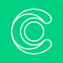 Cashoff logo icon