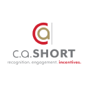 C.A. Short Company logo