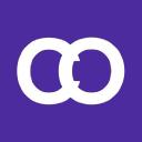 Cash Overflow logo icon