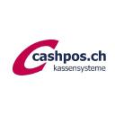 Cashpos on Elioplus