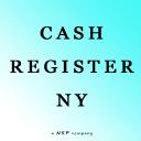 Cash Register NY on Elioplus